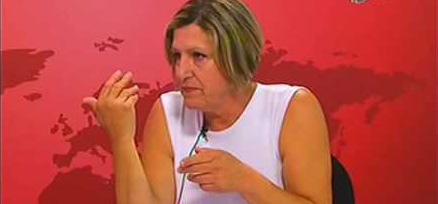 KTSO Başkanı kölelik koşulları çağrısı yapıyor