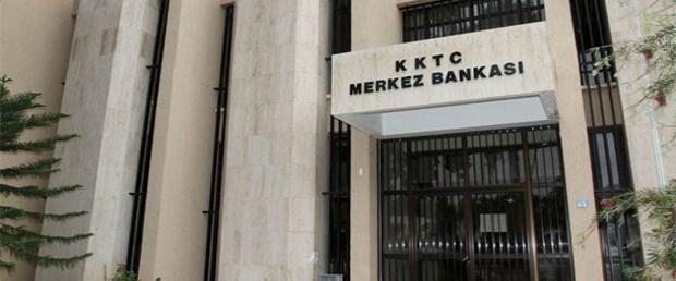 KTÖS:  Merkez Bankası ve Hükümet kredi maliyetlerini aşağı çekebilir