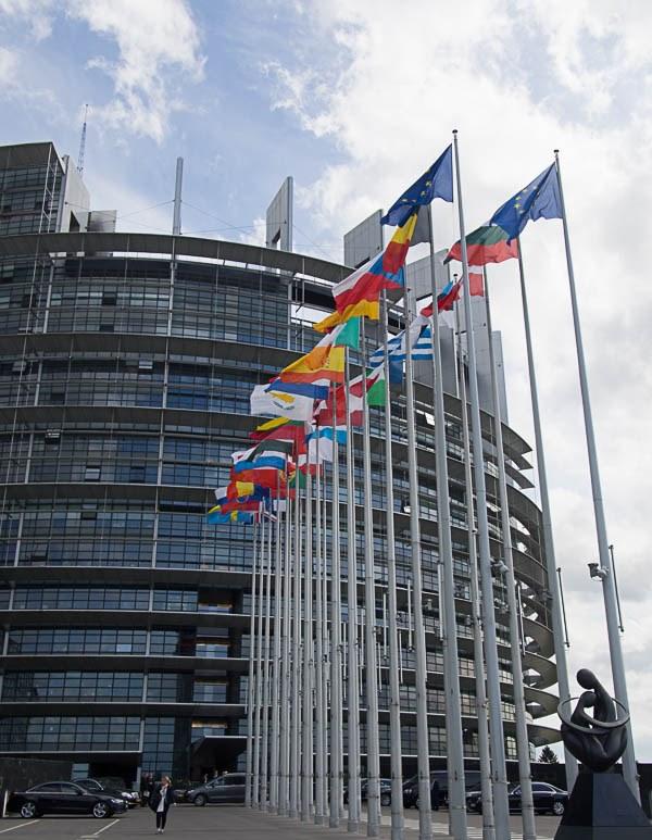 Euroquiz Sonuçları Açıklandı