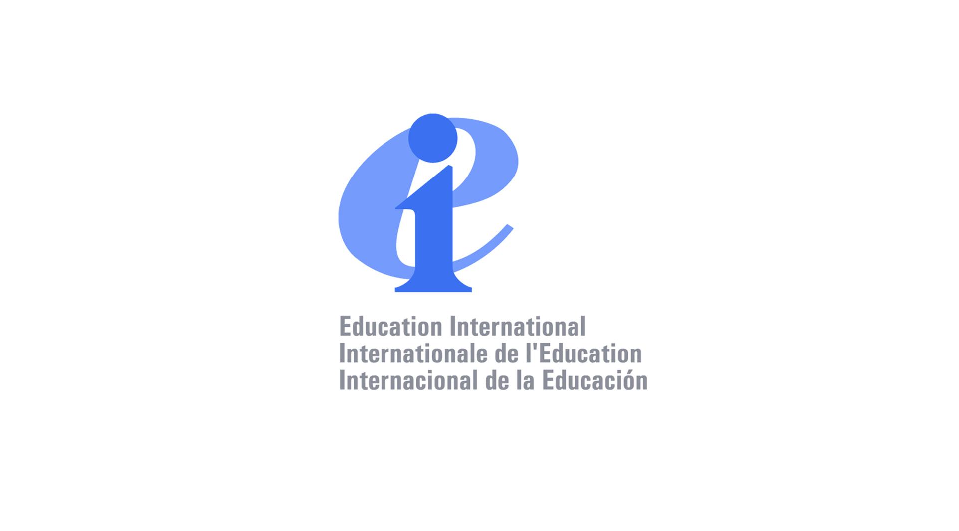 Eğitim Enternasyoneli:  Eğitim Kurumlarının Yeniden Açılmasına Yönelik El Rehberi