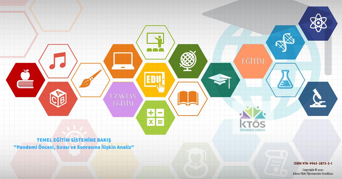 Kitap: Temel Eğitim Sistemine Bakış
