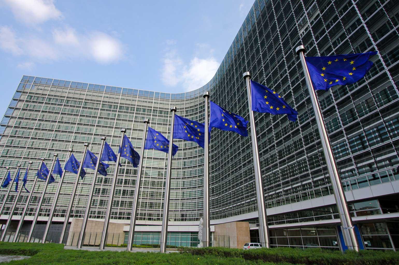 Euroscola 2018 Programı için Gruplar Belirlendi