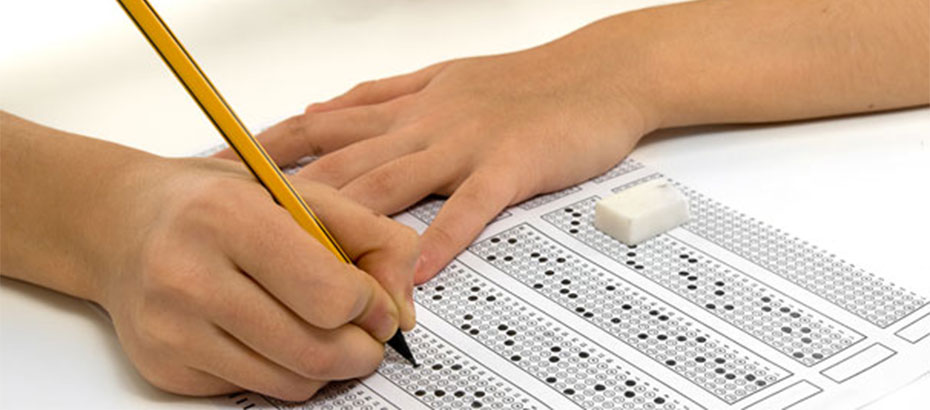 Kolej Giriş Sınavları alternatifi ne olabilir?