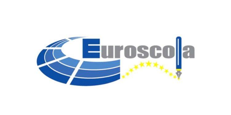Euroscola 2018-2019 Dönemi için Kayıtlar Başladı