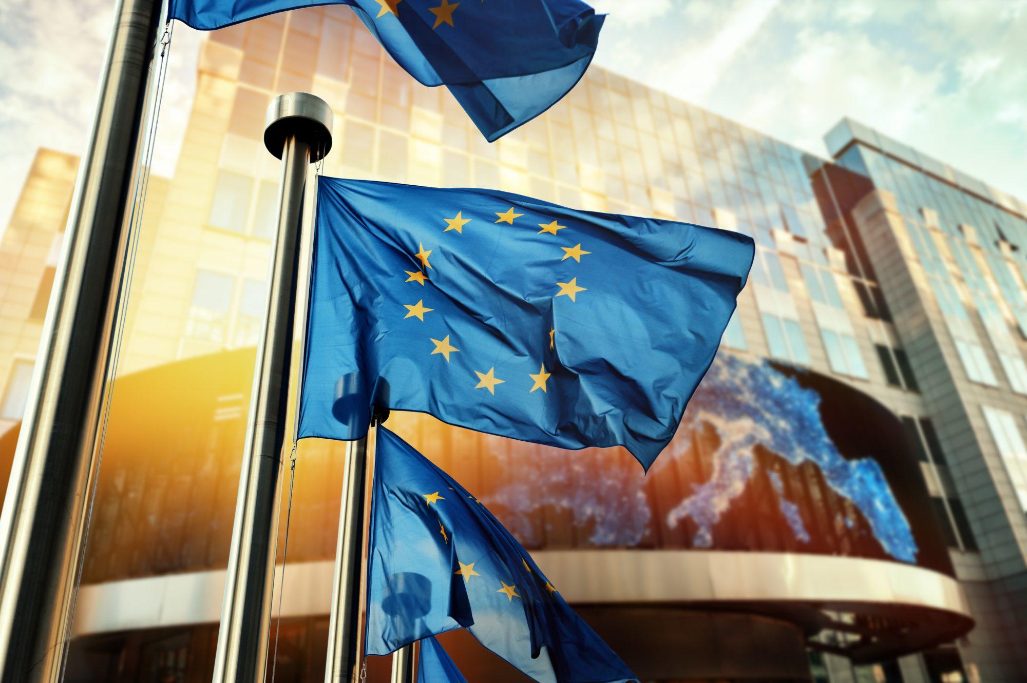 Euroquiz Sınavına Yönelik Kaynakça Duyurusu