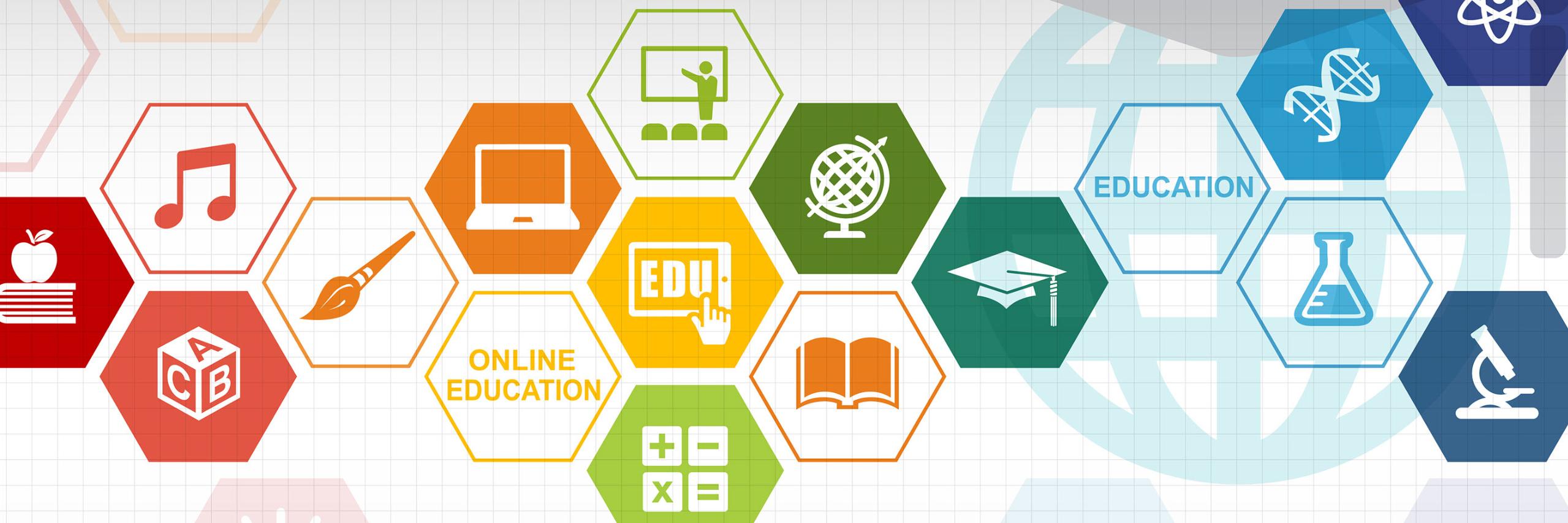 """""""Temel Eğitim Sistemine Bakış"""" kitabı dijital olarak yayında…"""