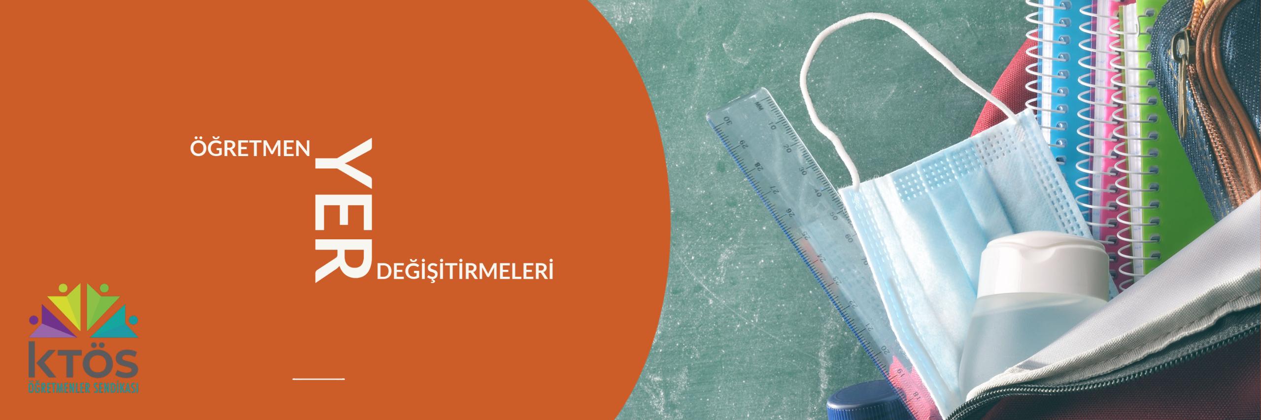 Lefkoşa'daki yeni okula nakil dilekçesi başvurusu yapabilirsiniz