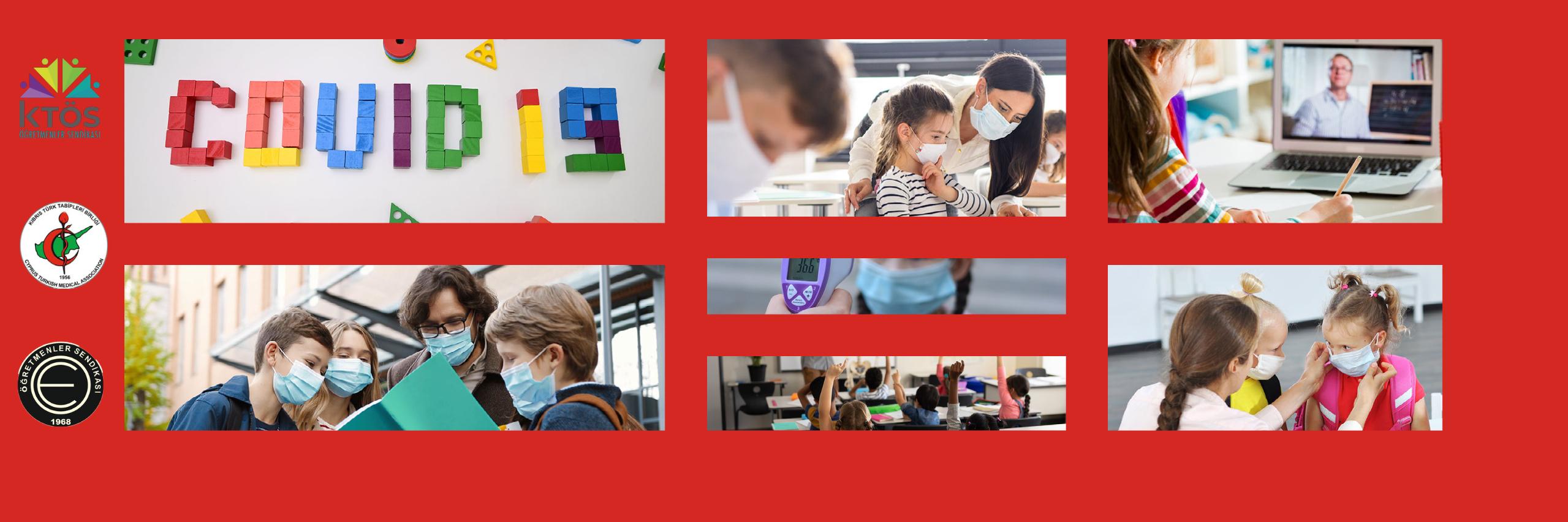 Sürdürülebilir Yüz Yüze Eğitim Kılavuzu